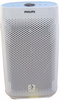 Philips AC1211 Portable Room Air Purifier(White) 1