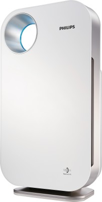 Philips AC4072 Air Purifier