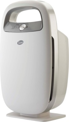 Glen GL 6031 Portable Room Air Purifier