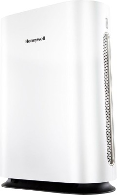 Honeywell HAC35M1101W Air Purifier