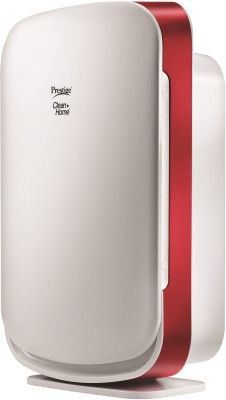 Prestige PAP01 Portable Room Air Purifier(White)