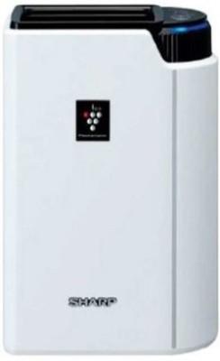 Sharp IG-CL15E-W Room Air Purifier White