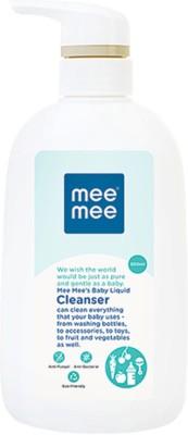 https://rukminim1.flixcart.com/image/400/400/all-purpose-cleaner/c/y/4/mm-3775-mee-mee-500-baby-accessories-vegetable-liquid-cleanser-original-imaepjh8gyffxczz.jpeg?q=90