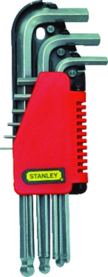 Stanley-69-119-9-Piece-Key-Screwdriver-Set