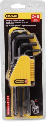 Stanley-69256-Key-Sets