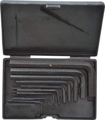 702-Allen-Key-Set-(9-Pc)