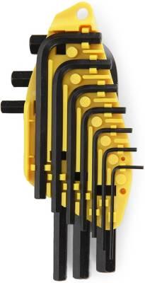 69-254-Hex-key-Set