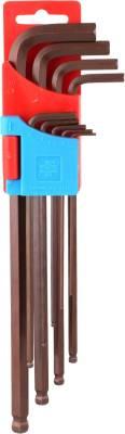 KBHM9X-Allen-Key-Extra-Long-Ball-Point-Set