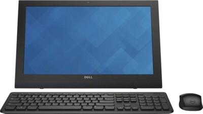 Dell-Inspiron-20-3043-(19.5-inch,-Intel-PQC-N3540,-2GB-DDR3,-500GB,-Win-8.1-OS)-All-in-one-Desktop