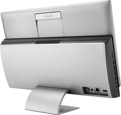 Asus-Transformer-P1801-(3rd-Gen-Ci3/-4GB/-1TB/-Win8/-2GB-Graph/-Touch)-All-in-One-Desktop
