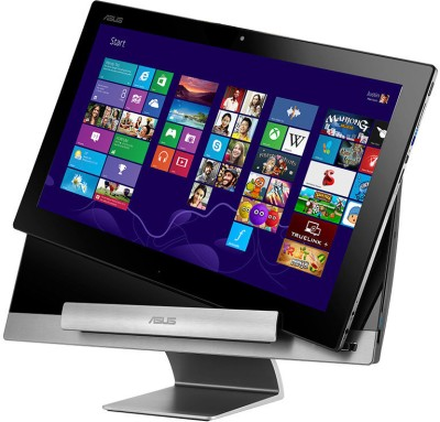 Asus-Transformer-P1801-(3rd-Gen-Ci5/-6GB/-1TB/-Win8/-2GB-Graph/-Touch)-All-in-One-Desktop