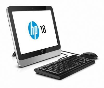 HP-18-5202IN-(AMD-E1/-2GB-RAM/-500GB-HDD/-18.5-Inch/-Windows-8.1-OS)-Desktop
