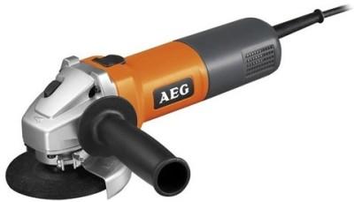 AEG-WS-6-100-Angle-Grinder-(100mm)
