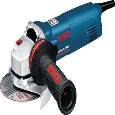 Bosch-GWS-14-125-CI-Angle-Grinder