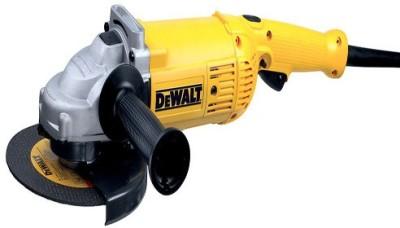 Dewalt-D28413-180mm-Angle-Grinder
