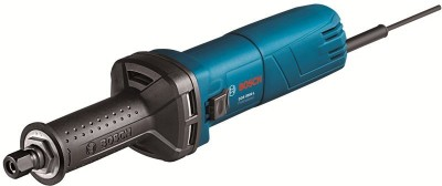 Bosch-GGS-3000-L-Professional-Straight-Grinder