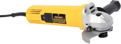 Turner-TT-801-850W-Angle-Grinder