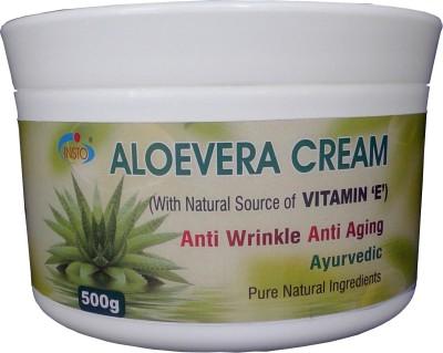 https://rukminim1.flixcart.com/image/400/400/anti-ageing/b/7/v/insto-500-aloevera-cream-anti-wrinkle-original-imae5zduvskncp2z.jpeg?q=90