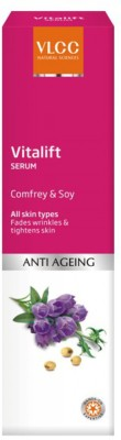 VLCC Anti-Aging Vitalift Serum, 50ml