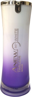 Avon Anew White Timeless Serum Cream 30ml