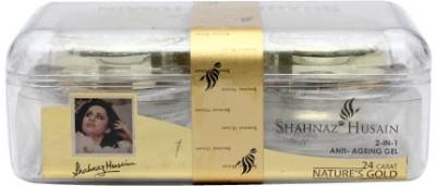 https://rukminim1.flixcart.com/image/400/400/anti-ageing/s/r/h/shahnaz-husain-40-natures-gold-skin-radiance-2-in-1-anti-ageing-original-imads23ndzceqauw.jpeg?q=90