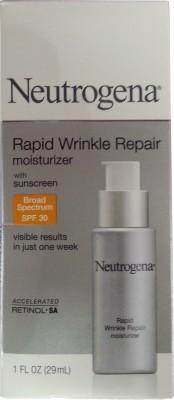 https://rukminim1.flixcart.com/image/400/400/anti-ageing/y/y/v/neutrogena-29-rapid-wrinkle-repair-moisturizer-spf-30-original-imadt9hkhg6j5rxj.jpeg?q=90