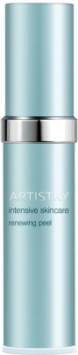 Amway Artistry Intensive Skincare Renewing Peel(20 ml)  available at flipkart for Rs.3500