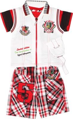 https://rukminim1.flixcart.com/image/400/400/apparels-combo/2/s/3/191-red-littlelife-original-imaeeh3bhet5qacc.jpeg?q=90