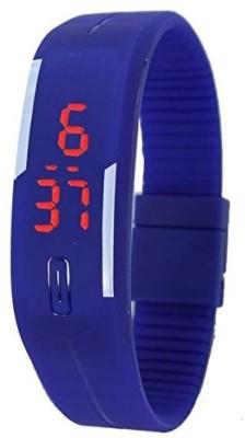 ATC LD-003  Digital Watch For Boys
