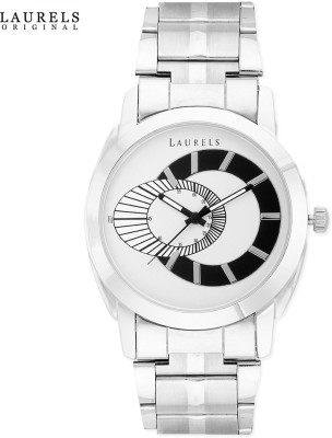 LAURELS Lo Polo 701 Polo 7 Analog Watch   For Men LAURELS Wrist Watches