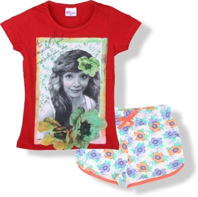 https://rukminim1.flixcart.com/image/400/400/apparels-combo/g/d/e/2084-red-2123-orgwht-eimoie-original-imaegupgndrfpbvk.jpeg?q=90