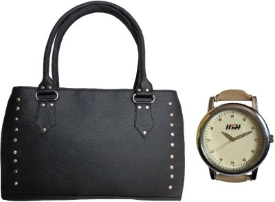 ARC HnH Handbag Women's  Combo