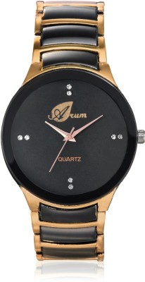 Arum ASMW-012 Watch  - For Men