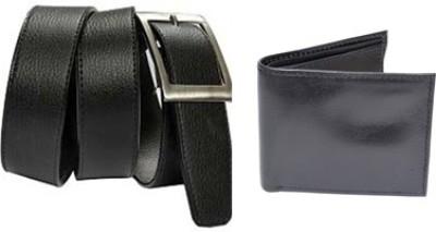 Daller Belt Men's  Combo