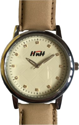 ARC HnH AWPGSC Watch  - For Couple