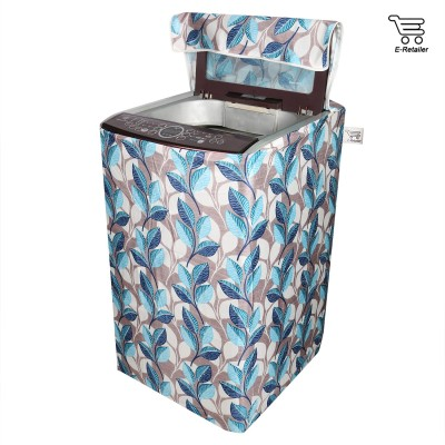 ₹99-₹499 Appliance Covers Washing Machine & more