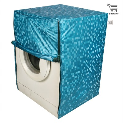 E Retailer Front Loading Washing Machine Cover