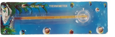SRI YM-060 Aquarium thermometer  available at flipkart for Rs.125