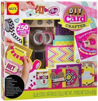 https://rukminim1.flixcart.com/image/400/400/art-craft-kit/a/z/5/alex-toys-craft-do-it-yourself-card-crafter-original-imaep33empguxegg.jpeg?q=90