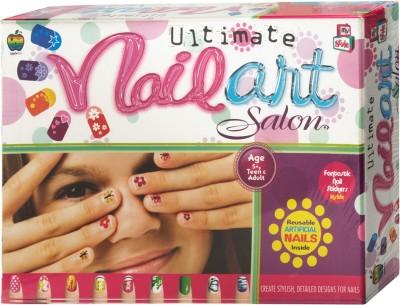https://rukminim1.flixcart.com/image/400/400/art-craft-kit/b/z/m/applefun-ultimate-nail-art-salon-original-imae9udbf4snthmw.jpeg?q=90
