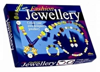 https://rukminim1.flixcart.com/image/400/400/art-craft-kit/f/h/q/ekta-ekta-senior-fashion-jeweller-kit-original-imadqjjz4aheshfk.jpeg?q=90