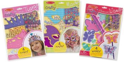 https://rukminim1.flixcart.com/image/400/400/art-craft-kit/j/8/j/simply-crafty-bundle-tiaras-masks-and-wands-melissa-doug-original-imaek9t7hgnynmj3.jpeg?q=90