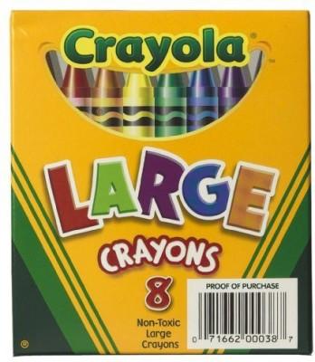 https://rukminim1.flixcart.com/image/400/400/art-craft-kit/n/c/g/8ct-large-crayons-lift-lid-box-crayola-original-imaek9t57hhp8dtu.jpeg?q=90