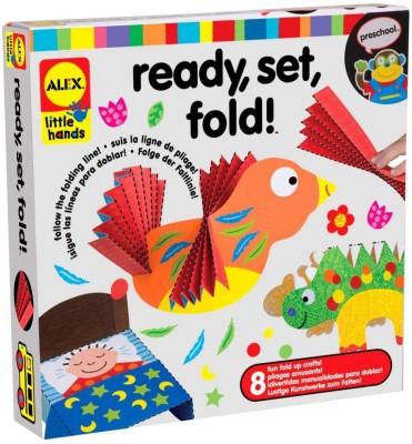 https://rukminim1.flixcart.com/image/400/400/art-craft-kit/t/y/q/alex-toys-ready-set-fold-original-imae7v3hrzqynuxg.jpeg?q=90