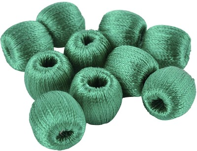 https://rukminim1.flixcart.com/image/400/400/art-craft-kit/u/k/d/super-shiny-silk-thread-green-wrapped-wooden-beads-for-jewellery-original-imaerzm8ekdt4dhg.jpeg?q=90