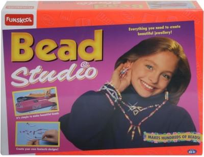 Funskool Bead Studio
