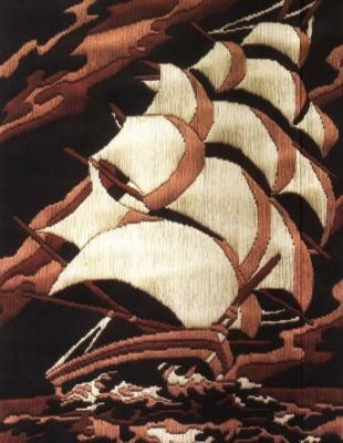 https://rukminim1.flixcart.com/image/400/400/art-craft-kit/w/d/f/anchor-stitch-kits-gale-original-imadwns3zta3q8wq.jpeg?q=90