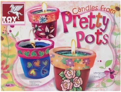 https://rukminim1.flixcart.com/image/400/400/art-craft-kit/w/f/u/toy-kraft-candles-from-pretty-pots-original-imadhdagxbezjdgz.jpeg?q=90