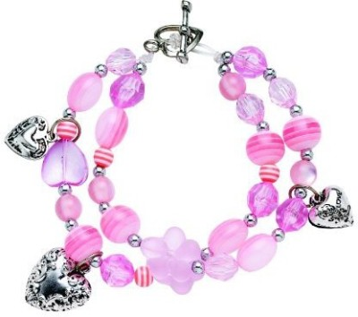 Faber-Castell Hearts Desire Jewelry