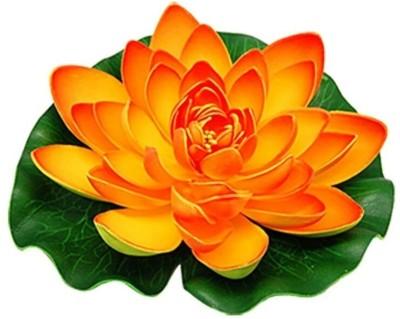 https://rukminim1.flixcart.com/image/400/400/artificial-flower/3/x/f/af-7-2o-lavi-original-imaehp7mgmbhmrge.jpeg?q=90